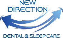 New Direction Dental